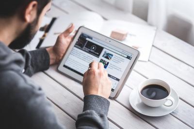 Pentingnya Peran Digital dalam Penyaluran Zakat Fitrah