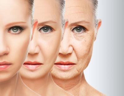 Alami Penuaan Dini? Hati-Hati Mungkin Kena Penyakit Langka Ini