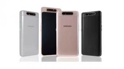 Samsung Siapkan 2 Ponsel Galaxy A Terbaru, Kapan Meluncur?