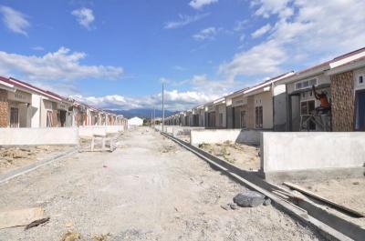 Harga Naik Rp10 Juta, Menteri Basuki: Permintaan Rumah Subsidi Bertambah