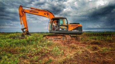 RUU Pertanahan Direkomendasikan Atur soal Kehutanan hingga Pertambangan