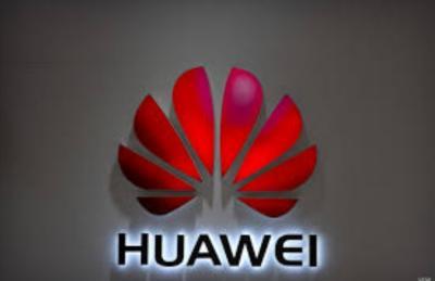 Harmony Jadi Nama Sistem Operasi Huawei untuk Global?