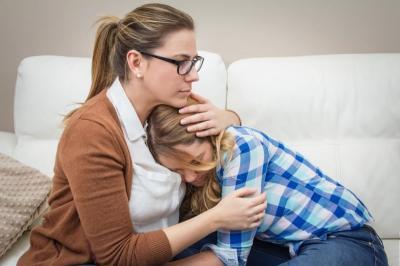 Pentingnya Peran Orangtua untuk Cegah Meningkatnya Kasus Remaja Bunuh Diri