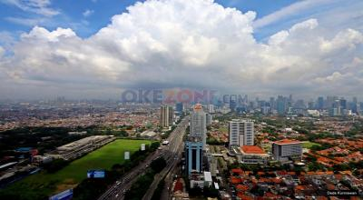 Teka-teki Lokasi Ibu Kota Baru, Kalimantan Mana?