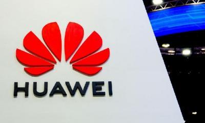 Perang Dagang Mereda, Huawei Diperbolehkan Kerjasama dengan Perusahaan AS Bulan Depan?
