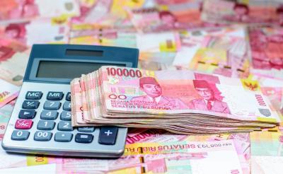 Pemprov Jabar Akan Terbitkan Obligasi Daerah pada 2020