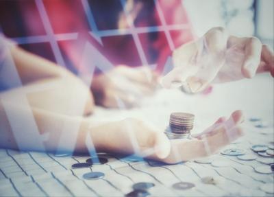 Jadi Negara Maju, RI Wajib Genjot Investasi Double Digit