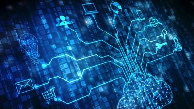 Amazon Web Services Umumkan Program Peningkatan Keterampilan Cloud Computing
