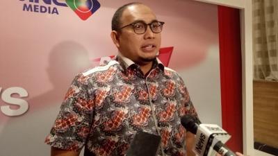 Gerindra Sebut Akan Ada Pertemuan Lanjutan Prabowo dan Jokowi