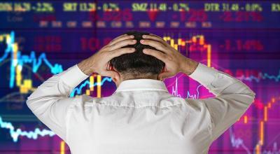 Investor Tiga Pilar Sejahtera Hadapi Kekisruhan manajemen