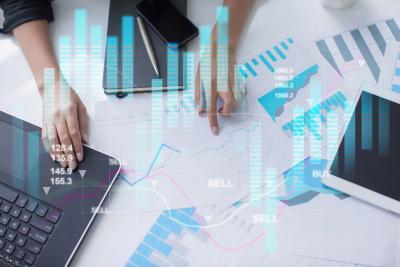 CIMB Niaga Maksimalkan Potensi Bisnis Wealth Management