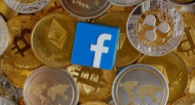Kritik Mata Uang Kripto Libra, Senator AS: Facebook Itu Berbahaya