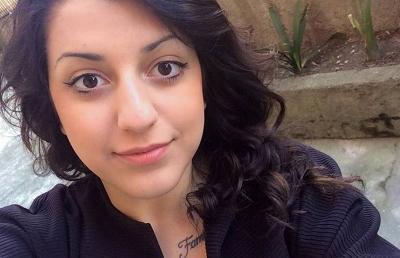 Jalani Operasi Plastik, Wanita Cantik Ini Malah Meninggal