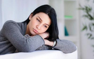 Kenali Ciri-Ciri Seseorang Kena Pelet dan Cara Mencegahnya