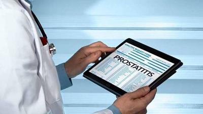 Kanker Prostat, Penyakit Ganas yang Renggut Nyawa Arswendo Atmowiloto