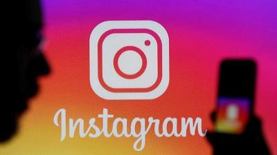 Tips Manfaatkan Instagram untuk Jual Barang Online