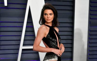 Deretan Supermodel Milenial Sukses di Usia Dini, Ada yang Baru 19 Tahun!