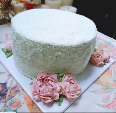 Tips Baking untuk Pemula, Rahasia Bikin Kue Anti Gagal!