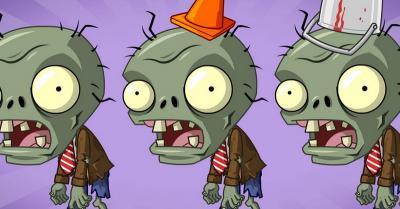 EA Umumkan Kemunculan Game Baru Plants vs. Zombies 3