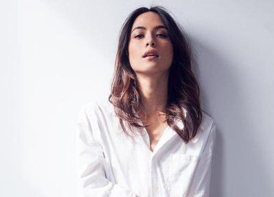 7 Model Asia yang Ukir Namanya di Catwalk Dunia