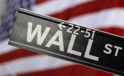 Wall Street Dibuka Menguat Ditopang Naiknya Saham Facebook dan Amazon