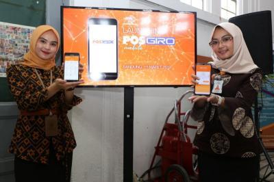 DPR Minta Kementerian BUMN Transparan dengan Kondisi Pos Indonesia