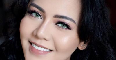Peduli Lingkungan, Ratu Rizky Nabila Melaju di Ajang Miss Earth 2019