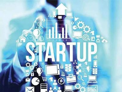 Startup Jadi Magnet Tarik Investasi Asing