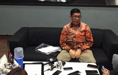 Komisaris Beberkan Proyek Janggal Krakatau Steel, Uji Coba 2 Bulan Bikin Rugi Rp10 Triliun