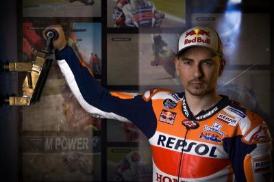 Ciabatti Bocorkan Cerita di Balik Kepergian Lorenzo dari Ducati