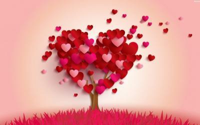 Pesan Rasulullah SAW, Jangan Terlalu Cinta, Sekadarnya Saja!