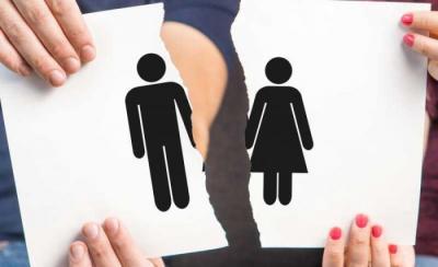 Hampir 1000 Wanita Muda di Gresik Jadi Janda, Ini Pendapat Psikolog