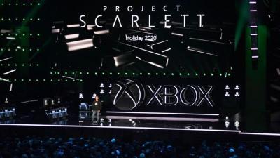 Bos Xbox Tak Miliki Rencana Bikin Konsol Khusus Streaming