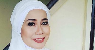 Miliki Garis Keturunan RM Titro Adhi Soerjo, Keluarga Dewi Yull Tak Mau Jadi Politikus