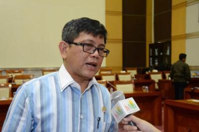 Soal Safari Politik Prabowo, NasDem: Kami Fokus Bangun Soliditas dengan Koalisi