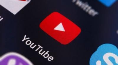 Tayangan Youtube Original Bakal Gratis pada 24 September