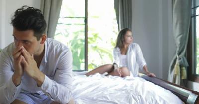 Seksolog Ungkap Faktor Penyebab Perilaku Seks Menyimpang