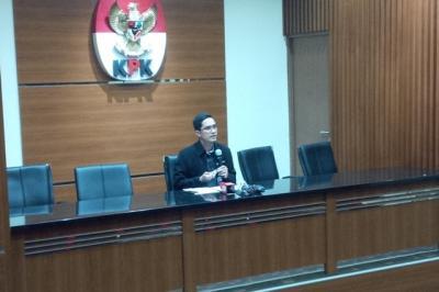 Usut Korupsi E-KTP, KPK Periksa Adik Gamawan Fauzi hingga Eks Dirut PNRI