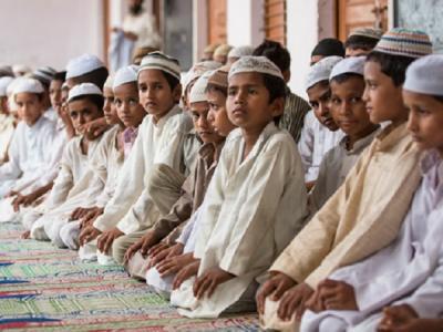 Islam Nusantara Jadi Rujukan Dunia