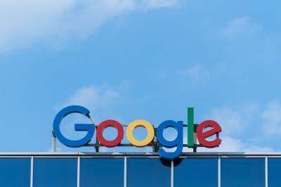 Soal Privasi Data, Google: Kami Selalu Hormati Data Pengguna