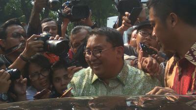 Fadli Zon Yakin Penambahan Kursi Pimpinan MPR Tak Bebani Anggaran