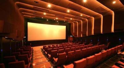 Bioskop XXI TIM Tutup, Netizen Curhat Kenangan Jalan Bareng Gebetan