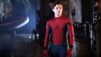 Terungkap Alasan Spider-Man Keluar dari MCU