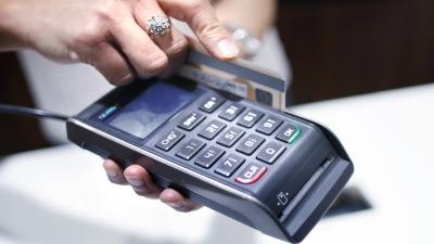 2 Langkah Jitu Terbebas dari Tagihan Kartu Kredit yang Mencekik