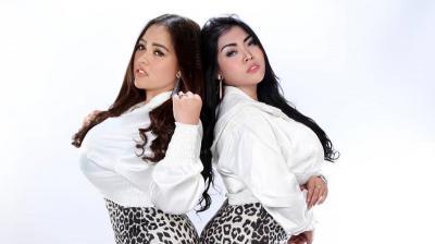 Duo Semangka Dipanggil KPAI, Ini Harapan Clara Gopa