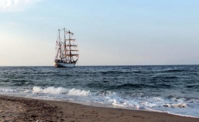 Peristiwa 21 Agustus: Perjanjian Sunda-Portugal hingga Hari Maritim Nasional