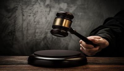 Penyuap Bupati Talaud Dituntut 2 Tahun Penjara dan Denda Rp200 Juta
