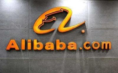 Aksi Demo Bikin Alibaba Tunda IPO di Bursa Hong Kong