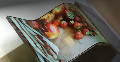 Bukan Samsung, Apple Gunakan Panel OLED BOE untuk iPhone 2020?