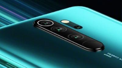 Redmi Note 8 Akan Dikemas dengan Chipset Gaming MediaTek Helio G90T
